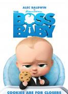 download The Boss Baby Wieder im Geschaeft S04