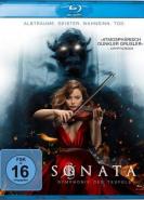 download Sonata - Symphonie des Teufels