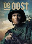 download De Oost