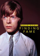 download David Bowie Finding Fame
