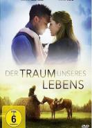 download Der Traum unseres Lebens