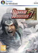 download DYNASTY WARRIORS 7 Xtreme Legends Definitive Edition