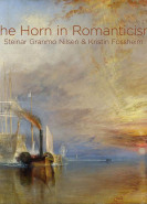 download The Horn in Romanticism