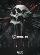 download Unresolved - Sacrifice