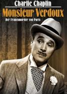 download Monsieur Verdoux
