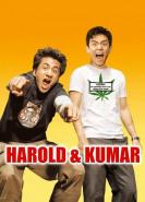download Harold and Kumar