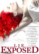 download Lie Exposed