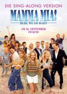 download Mamma Mia 2 Here We Go Again