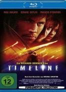 download Timeline