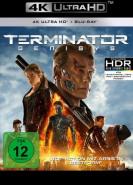 download Terminator Genisys