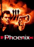 download Phoenix Blutige Stadt