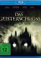 download Das Geisterschloss