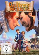 download Gullivers Rueckkehr