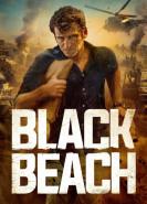 download Black Beach
