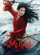 download Mulan