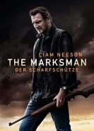 download The Marksman Der Scharfschuetze