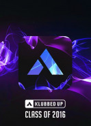 download Various Artists - Klubbed Up Class of 2016