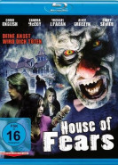 download House of Fears (2007)
