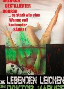 download Die lebenden Leichen des Dr Mabuse