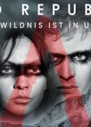 download Wild Republic S01E04