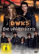 download Die wilden Kerle 5 - Hinter dem Horizont