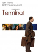 download The Terminal