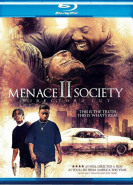 download Menace II Society (1993)