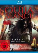 download Ouija Seance The Final Game