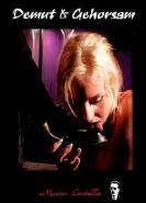 download Master Costello - Demut und Gehorsam