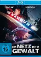 download Im Netz der Gewalt (2019)