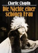 download Die Naechte einer schoenen Frau