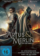 download Arthur and Merlin Ritter von Camelot
