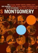 download Wes Montgomery The NDR Hamburg Studio Recordings 1965