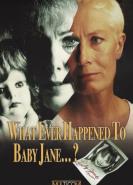 download Was geschah wirklich mit Baby Jane