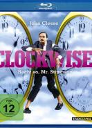 download Clockwise - Recht so Mr Stimpson