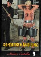 download Master Costello - Sonderbehandlung