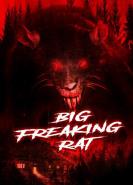 download Big Freaking Rat 2020 MILTi