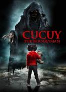 download Cucuy The Boogeyman