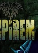 download Vampirem