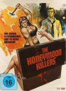 download Honeymoon Killers
