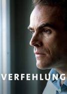 download Verfehlung