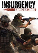 download Insurgency Sandstorm