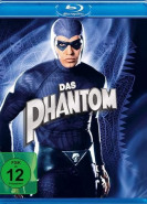 download Das Phantom