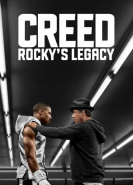 download Creed Rockys Legacy