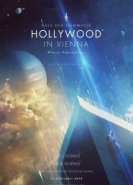 download Hollywood In Vienna The World Of James Horner