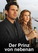 download Der Prinz von nebenan (2008)