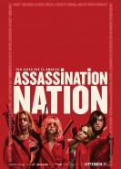download Assassination Nation