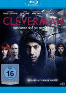 download Cleverman S01