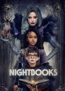 download Nightbooks