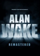 download Alan Wake
